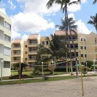 PTV Apartamentos en Albatros