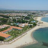 Estival Eldorado Resort Cortijos