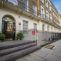 Lse Passfield Hall (Sgl Shared Facility)