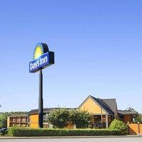 Days Inn & Suites Duncan/Spartanburg