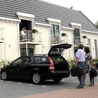 Restaurant & Hotel de Sniep