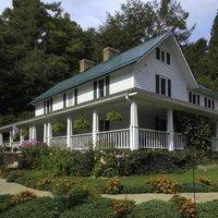 Lovill House Inn