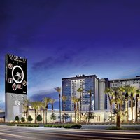 SLS Las Vegas, a Tribute Portfolio Resort