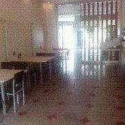 Jinjiang Inn Yantai International Exhibition Center
