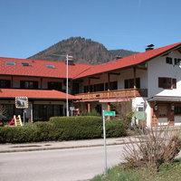 Zum Hirschhaus
