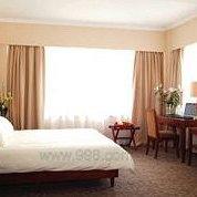 GreenTree Inn Weihai Shichang Avenue Hotel