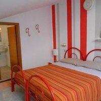 Hotel Villa Dei Platani