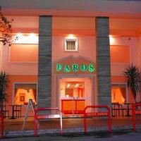 Faros 2