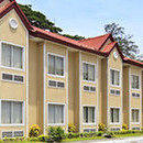 Microtel Inn & Suites by Wyndham Tarlac