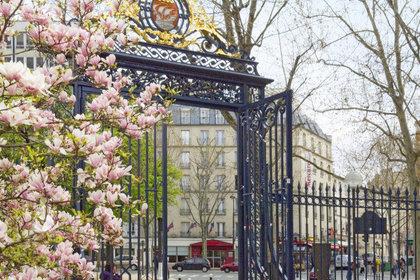 Mercure Paris Place d´Italie