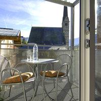 Alpen Parks Resort Maria Alm
