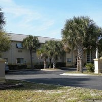 Quality Inn Gulf Shores