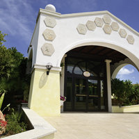Abi d´Oru Sardinian Beach Hotel & Spa