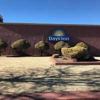 Days Inn Flagstaff - West Route 66