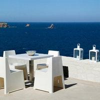 Archipelagos Resort Hotel