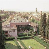 Villa Casagrande Hotel Spa Wine