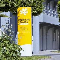 Hotel Premiere Classe Perigueux - Boulazac
