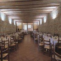 Fattoria Degli Usignoli - Hotel & Residence