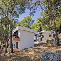 Adriatiq Resort Fontana Comfort Apartments