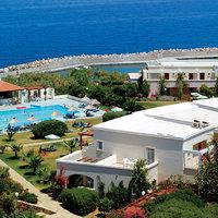 Iberostar Creta Panorama & Creta Mare
