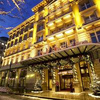 Grand Wien