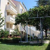 Hotel Mediteran Zadar