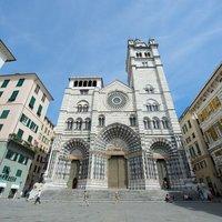 Mercure Genova San Biagio