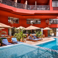 2Ciels Luxury Boutique Hotel & Spa