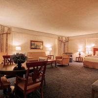 Holiday Inn & Suites Pittsfield-Berkshires