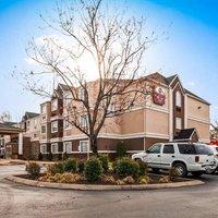 Best Western Plus Elizabeth City Inn & Suites