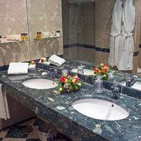 Holiday Inn Porto - Gaia
