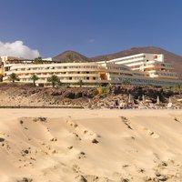 Iberostar Playa Gaviotas Park