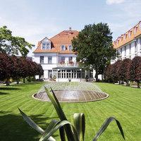Villa Heine