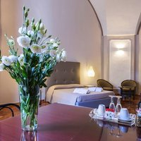 Centro Storico Lecce Bed And Breakfast
