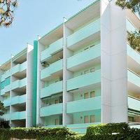 Appartamenti Acquaverde