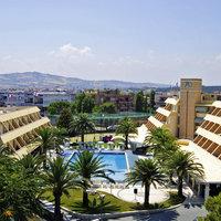 Hotel Park Residence