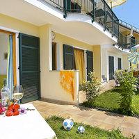 Villa Giada Resort