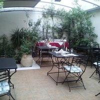 Hotel Anagennisis Luxury Boutique