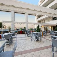 Hyatt Regency Nice Palais de la Mediterranée