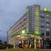 Holiday Inn Dijon