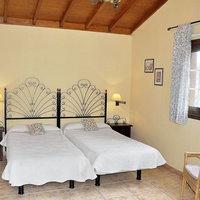 Villa Hermigua