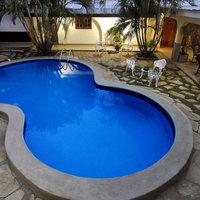 Hotel Mozonte