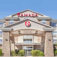 Ramada by Wyndham Brooks