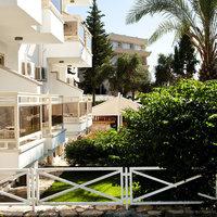 Villa Gizem Hotel