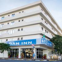Dan Inn