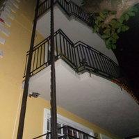 RIG Hotel Boca Chica Beach