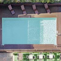 Hotel ILUNION Valencia 3