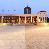 Van der Valk Theater Roermond