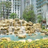 Rayfont Shanghai Celebrity Hotel & Apartment