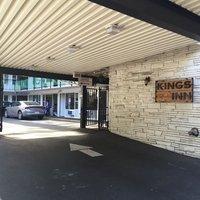Kings Inn - Seattle